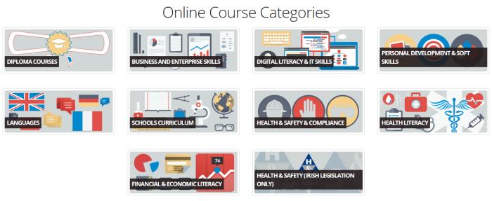 categorias_cursos