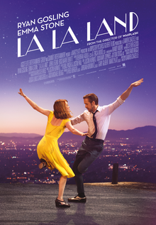 la_la_land_film