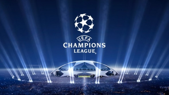 uefa-champions-league-groups-confirmed-01