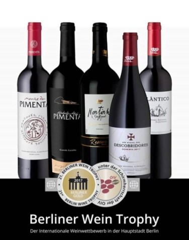 vinhos-caar-premiados-wine-thophy-berlim