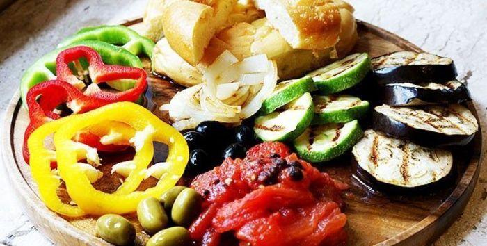 aperitivo-vegetariano