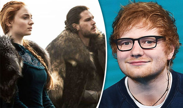 ed-sheeran-will-be-guest-starring-on-game-of-thrones-778313