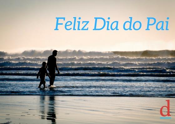 Feliz Dia do Pai (2)