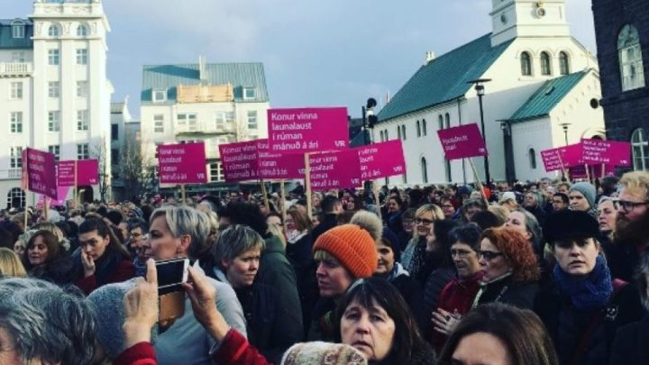 iceland-women-protest-960x540