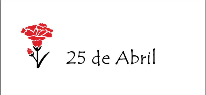 25-ABRIL-1728x800_c