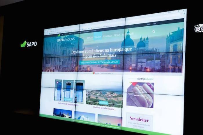 Apresentação-do-site-Sapo-Viagens-©-DR-Portugal-Telecom-Sapo
