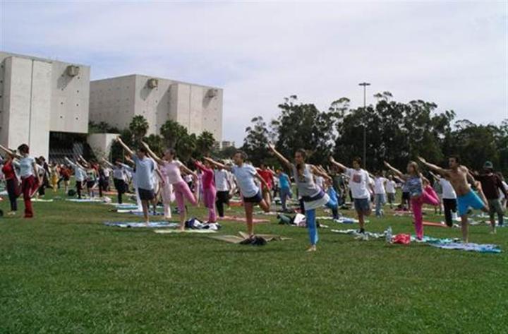 yoga20large