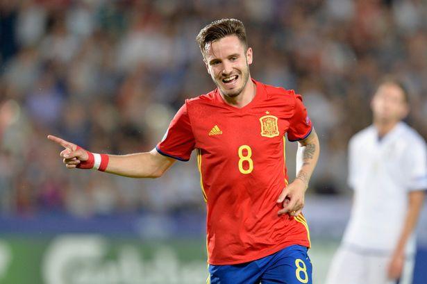 Spain-v-Italy-Semi-Final-2017-UEFA-European-Under-21-Championship