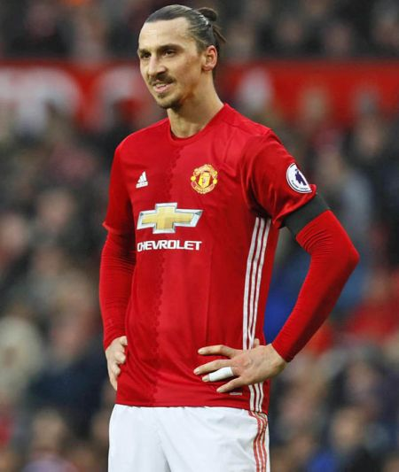 Zlatan-Ibrahimovic-Manchester-United-828066