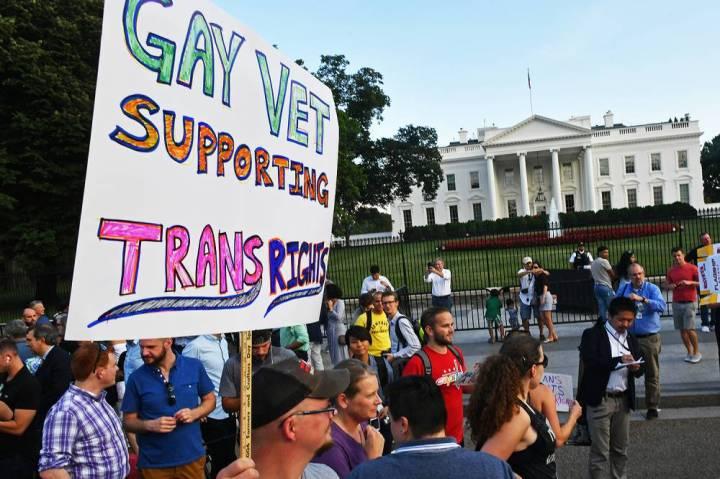trump-protestos