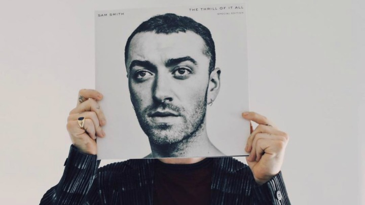 1280_sam_smith_thrill_instagram