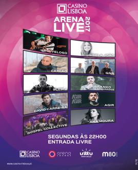 Arena-Live-2017-cartaz