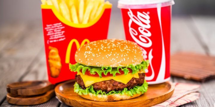 mcdonalds-delivery-burger
