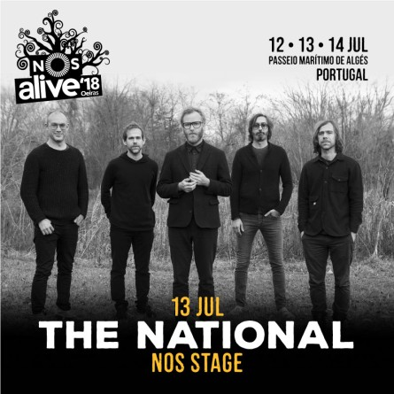 the-national-nos-alive-noticia