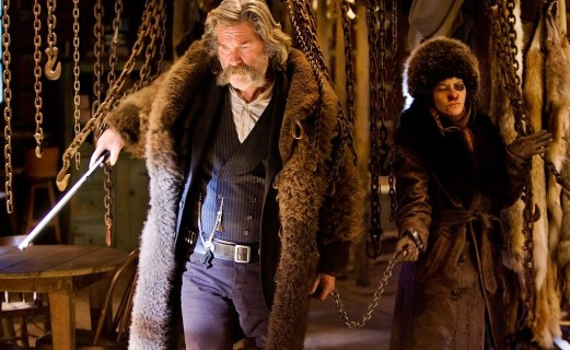 hateful-eight-2011-1024x630