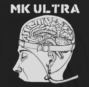 mk-ultra-14we8hk