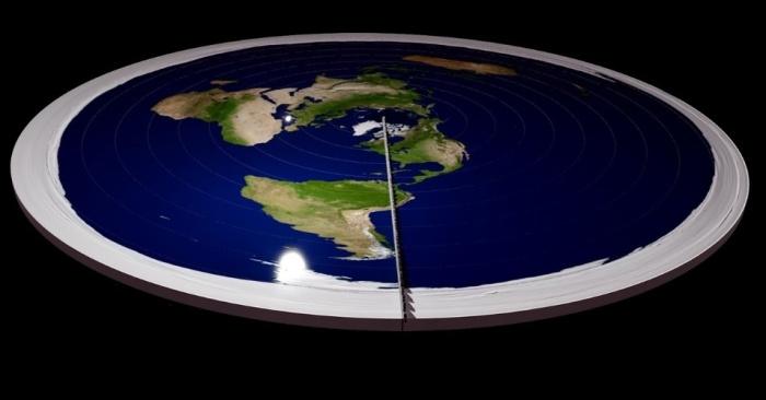 conceito-de-uma-terra-plana-com-o-polo-norte-no-centro-e-a-antartida-nas-periferias-e-defendido-por-alguns-1454113118805_956x500