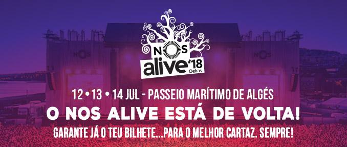 nos-alive-ein-1-1