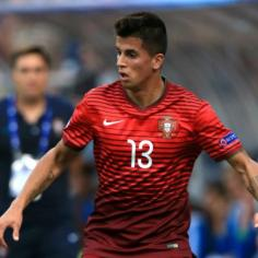 cancelo_portugal
