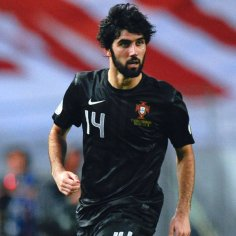 fifa-world-cup-football-luis-neto-portugal_3117760