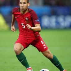 Raphael+Guerreiro+Portugal+v+Iceland+Group+d0sxif3wgb2l