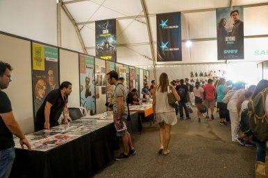 Comic Con Dia 9 edit-11