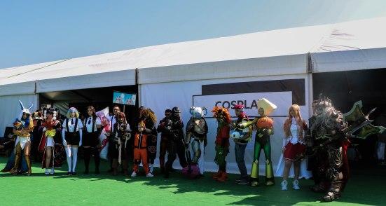 Comic Con Dia 9 edit-5