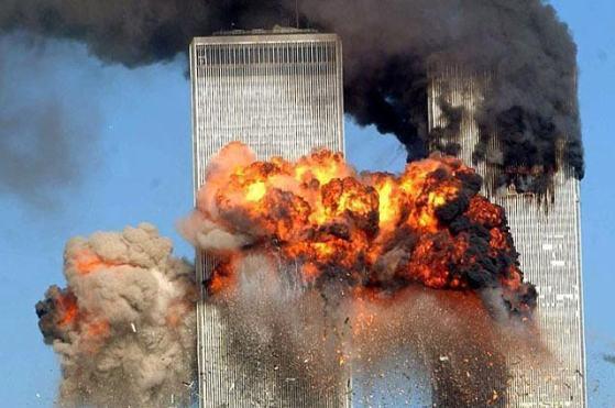 saiba-a-motivacao-dos-ataques-do-11-de-setembro-1