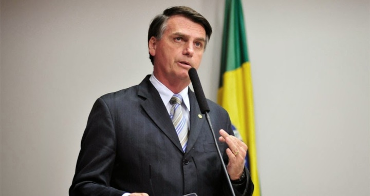 bolsonaro11-1