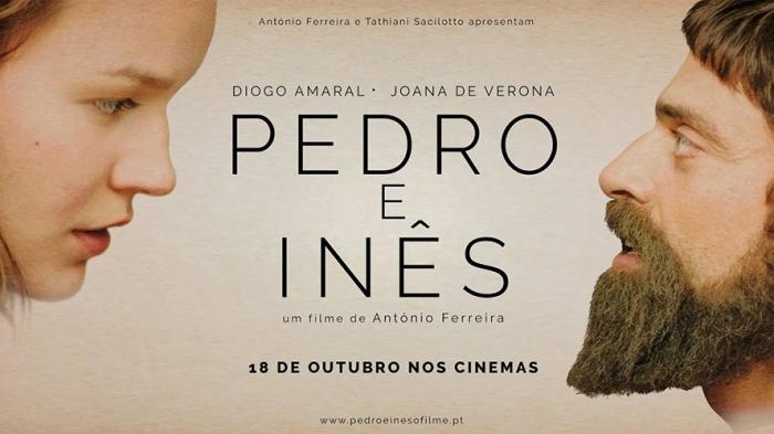 Filme-de-António-Ferreira
