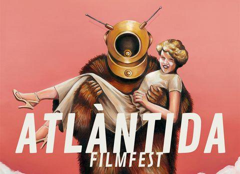 La-8a-edicion-del-Atlantida-Film-Fest-anuncia-fechas-cartel-y-primeros-titulos