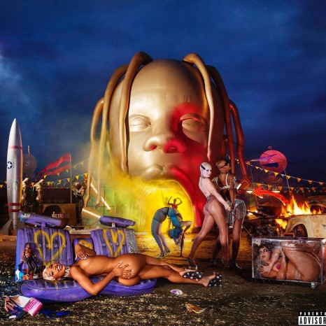 travis-scott-astroworld-second-cover-01-480x480.jpg