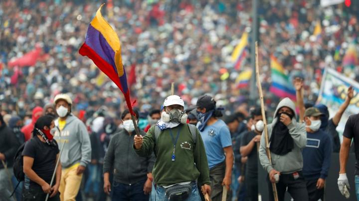 2019-10-08t194829z_310315488_rc189c966900_rtrmadp_3_ecuador-protests.jpg