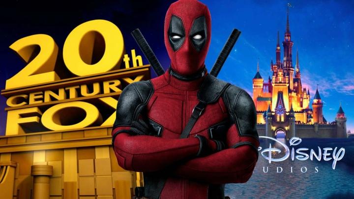 Deadpool-Disney-Fox-Joke