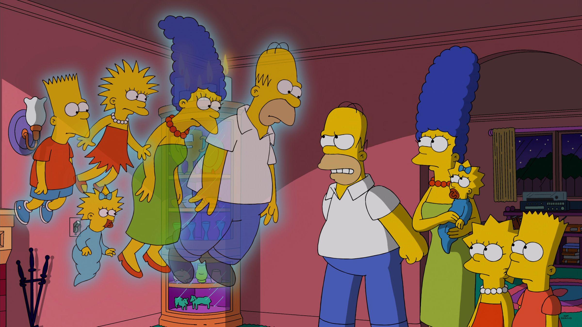 Los-Simpson-han-empeorado-con-los-anos