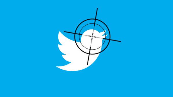 twittersucks_feat