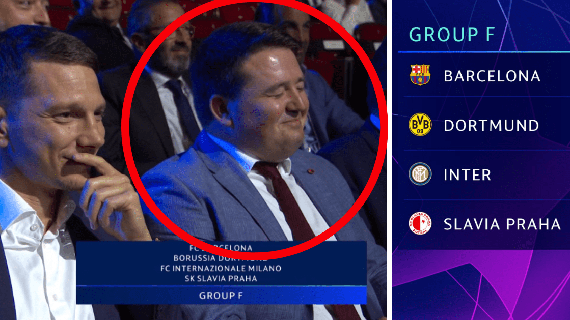 group-f-slavia-prague.png