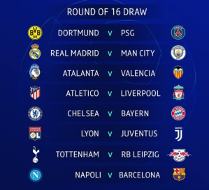 round-of-16-ucl-draw-840x767-1