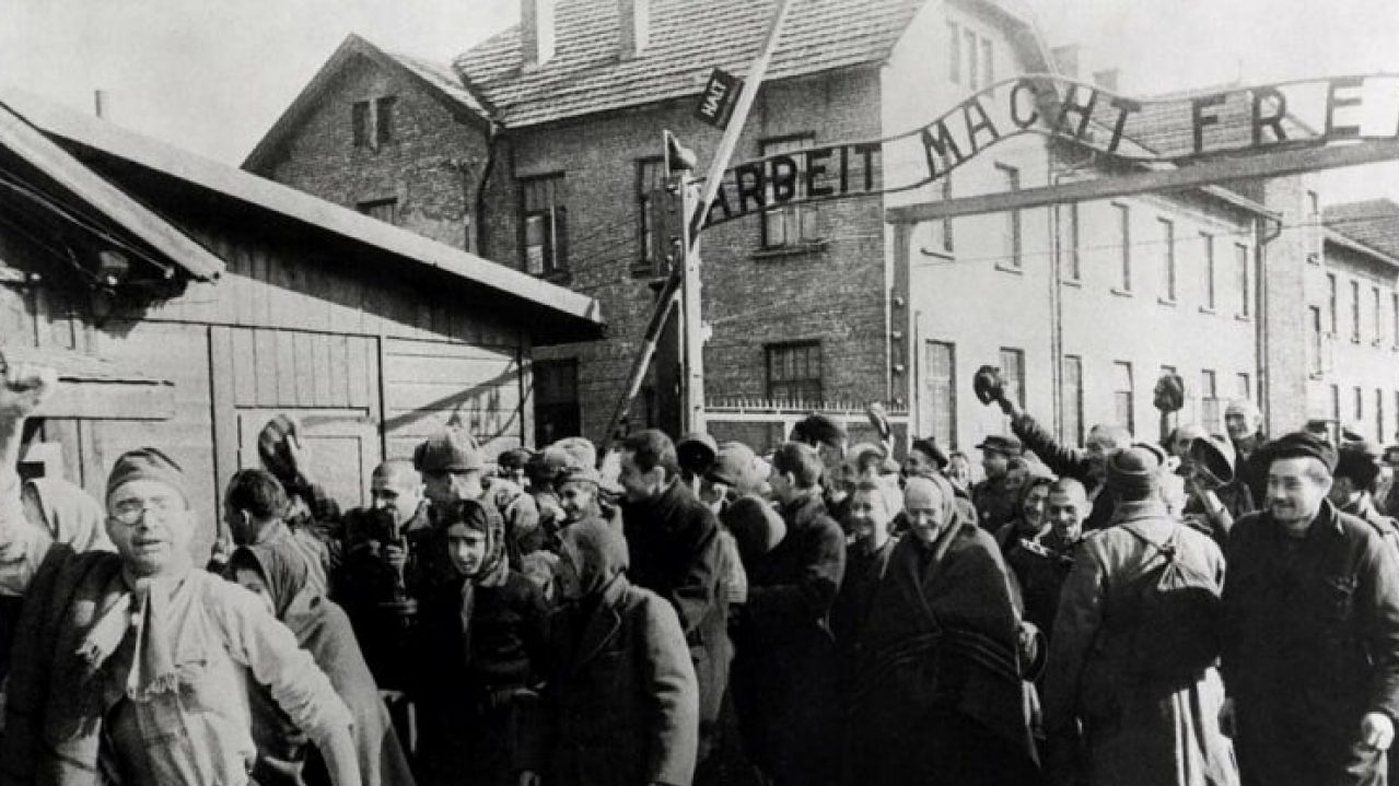 Auschwitz-Liberation-1280x720