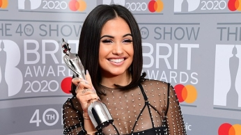 24912008-8018681-winner_mabel_took_home_the_coveted_brit_award_for_best_female_so-a-194_1582077605373