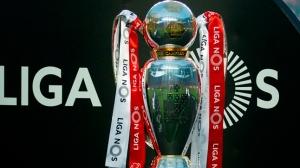14-05-2017-trofeu-da-liga-nos-01